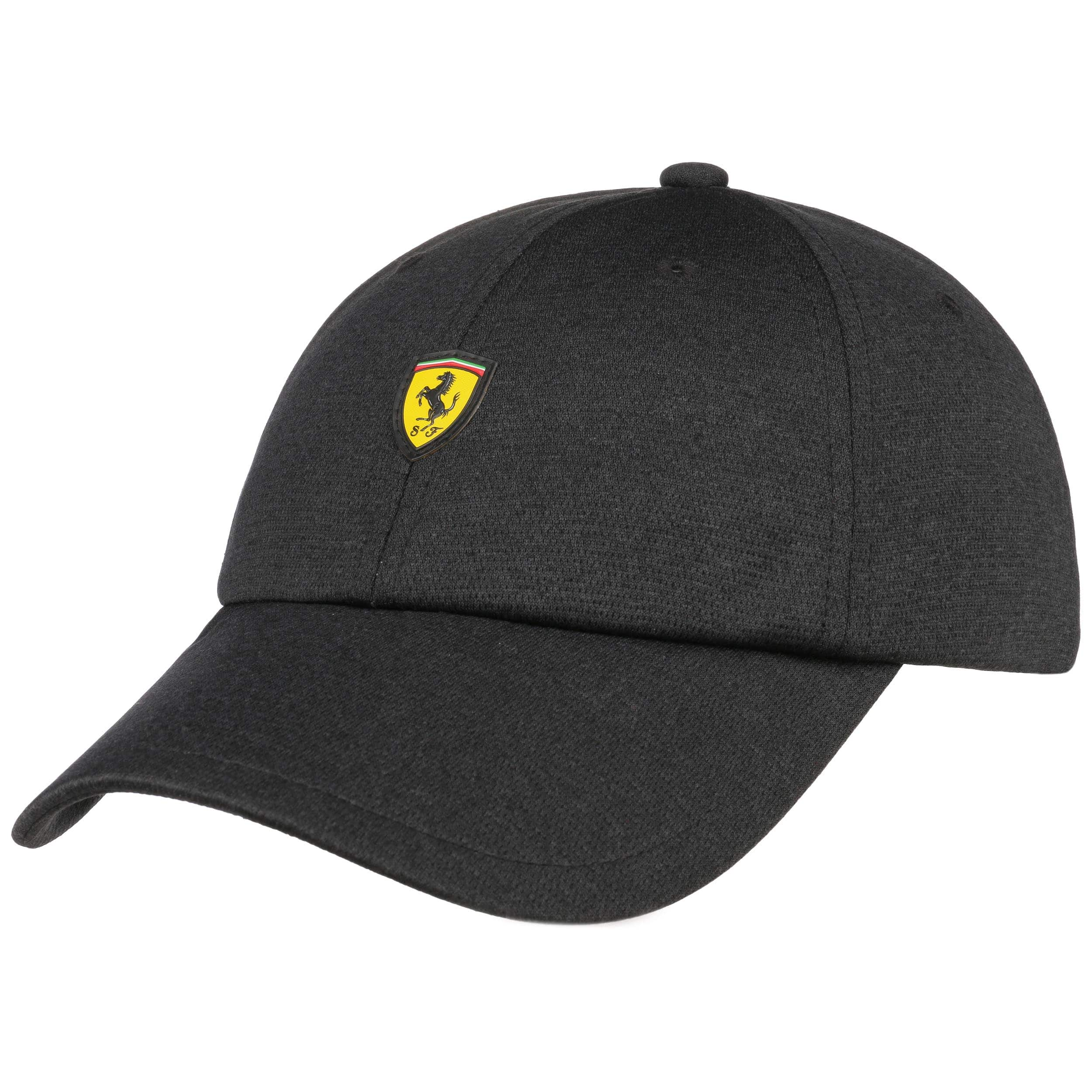 f14d54ba0c Casquette Scuderia Ferrari Fanwear by PUMA, EUR 34,95 --> Chapeaux ...