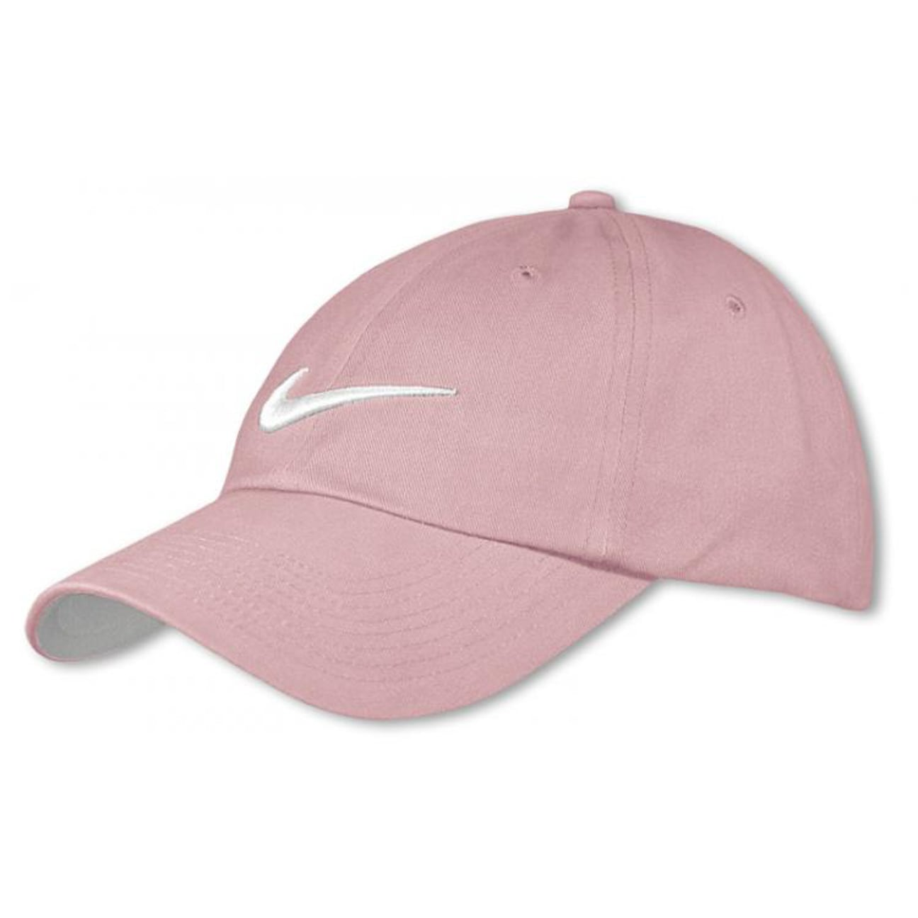 Exceptionnel casquette nike rose femme,casquette nike rose femme logo en metal OI45
