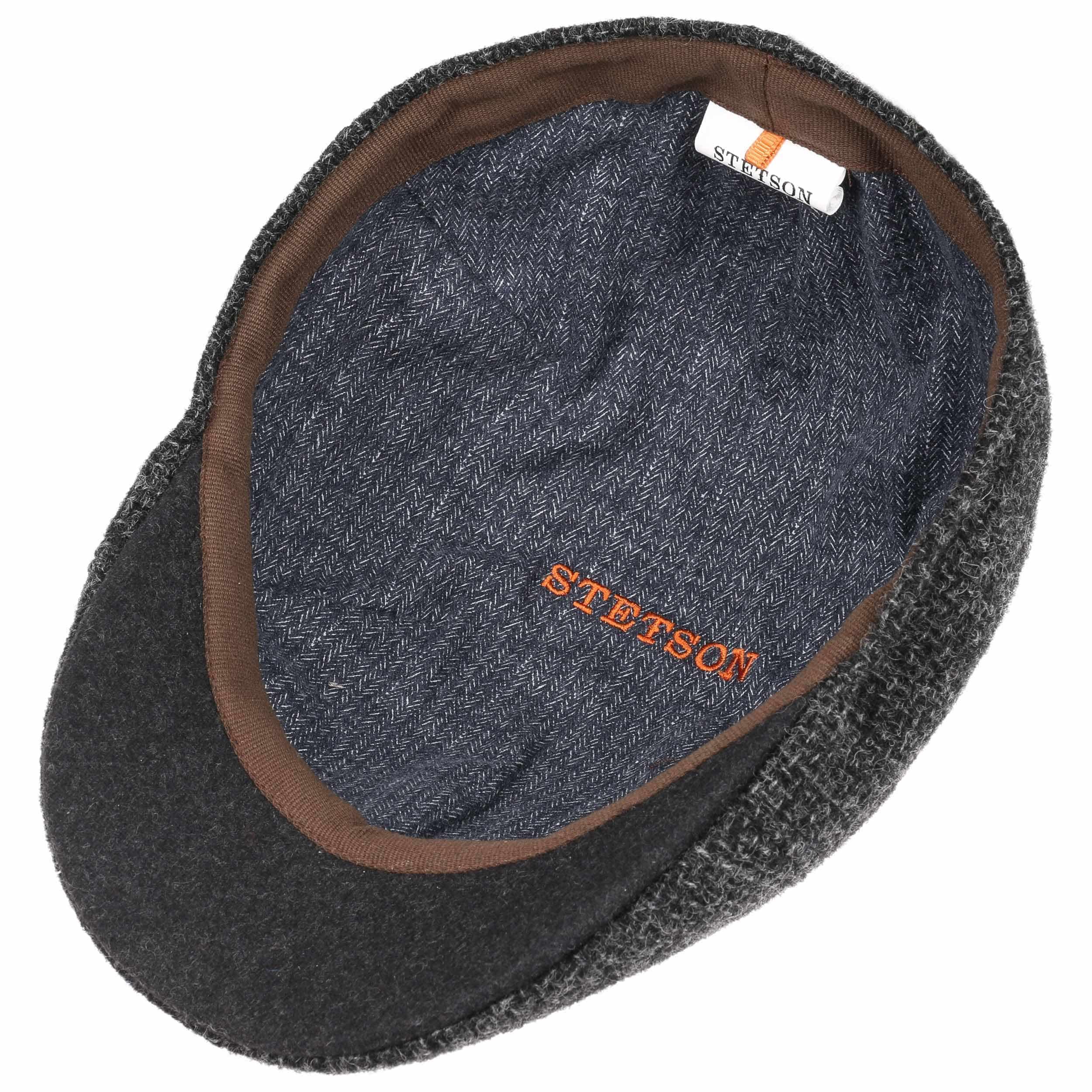 casquette texas classic wool by stetson eur 59 00 chapeaux casquettes et bonnets en ligne. Black Bedroom Furniture Sets. Home Design Ideas