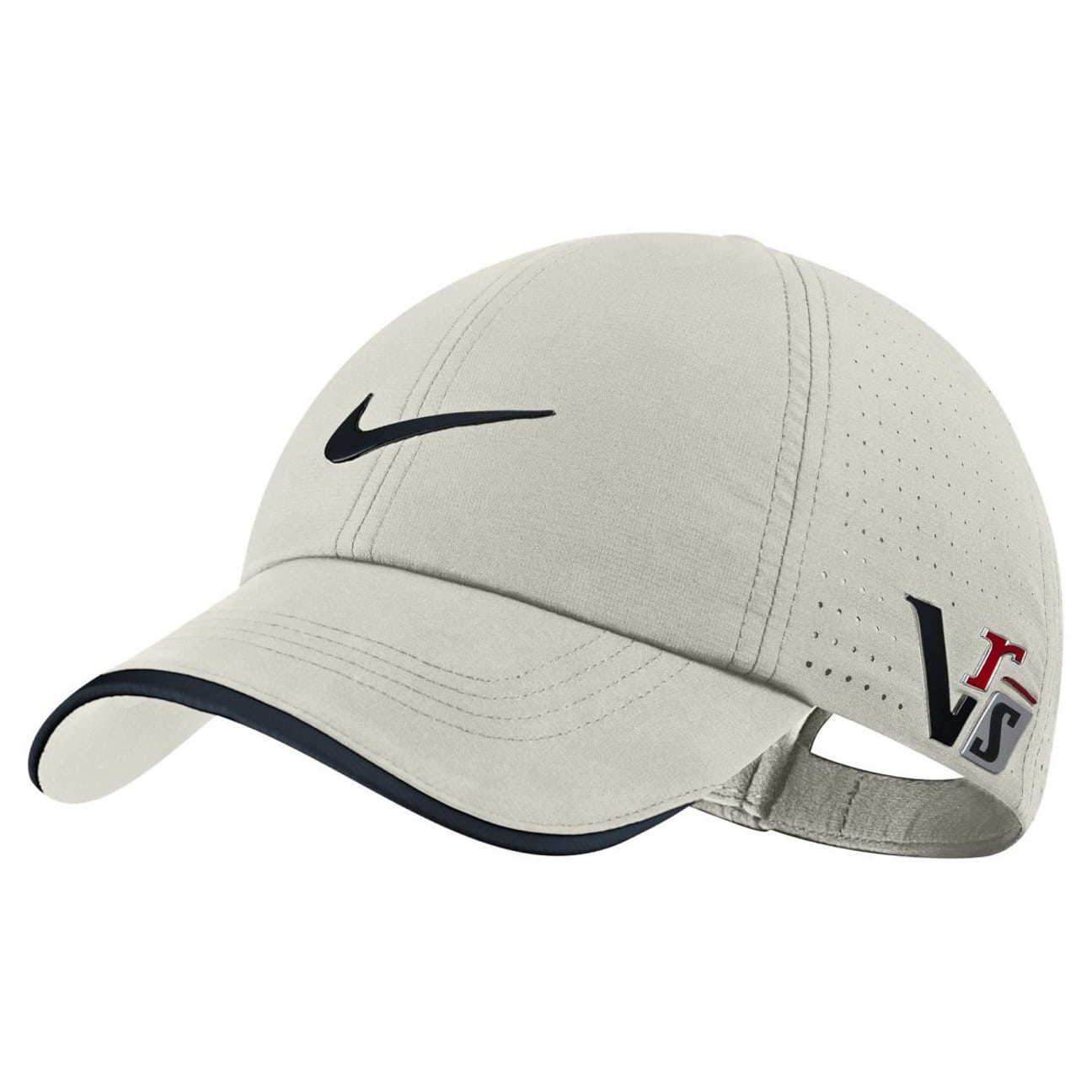 good out x 50% off superior quality Casquette Tour Perforated Golf by Nike
