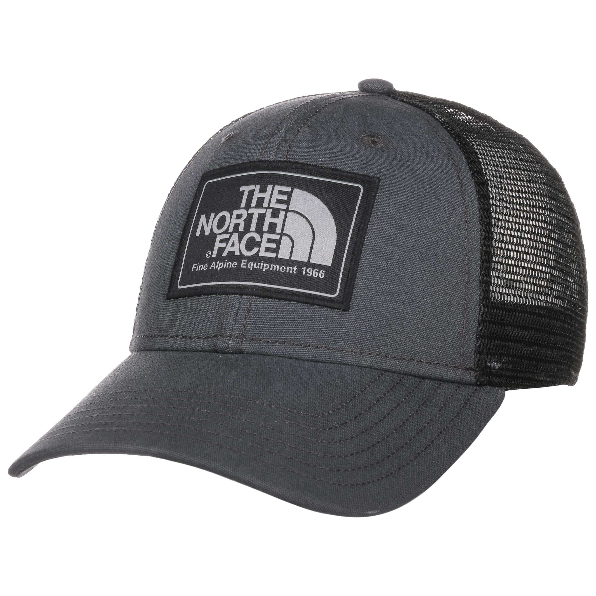 088eb98335 Casquette Trucker Mudder by The North Face, EUR 29,95 --> Chapeaux ...