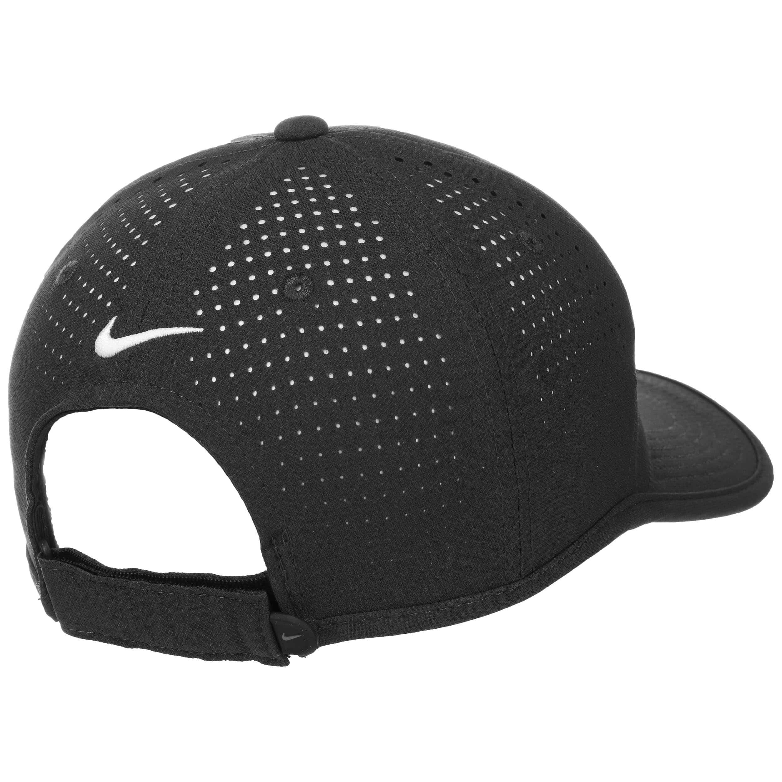Chapeaux By Casquette 99gt; Perforation Ultralight 34 NikeEur rCsQdBtxh