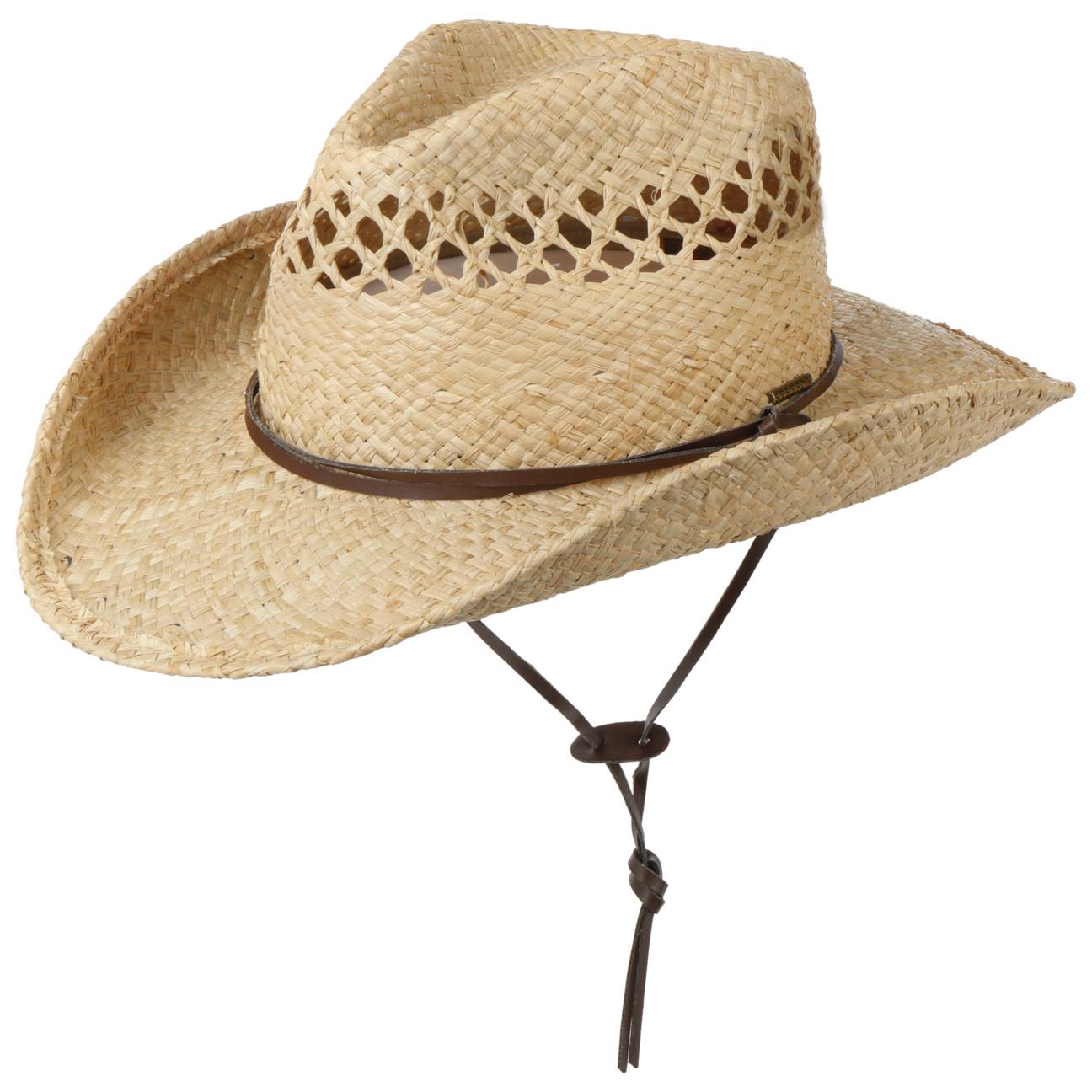 chapeau larimore cowboy by stetson 59 00. Black Bedroom Furniture Sets. Home Design Ideas