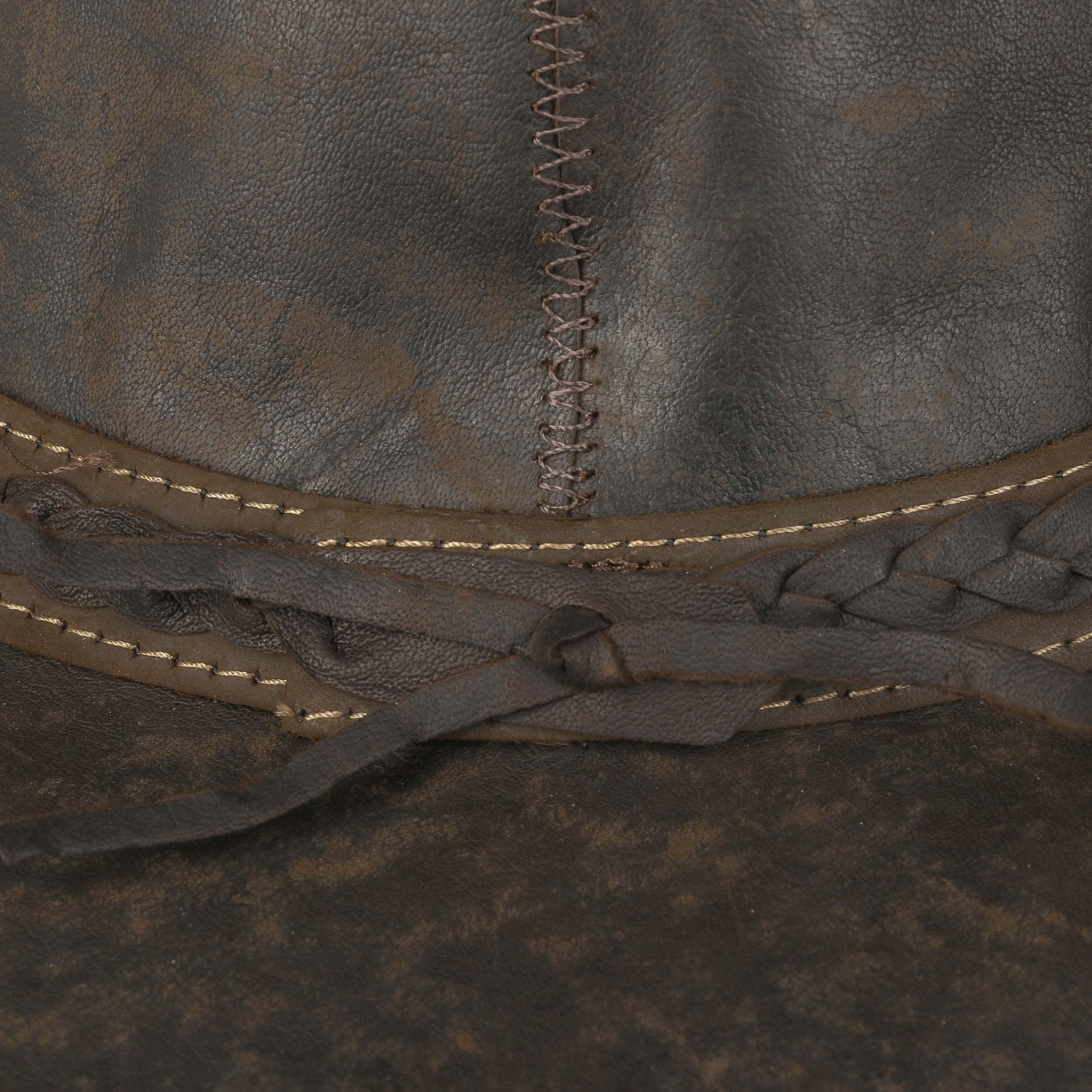 profiter de gros rabais en soldes large choix de designs Chapeau Squashy Crackle Kangaroo by BARMAH