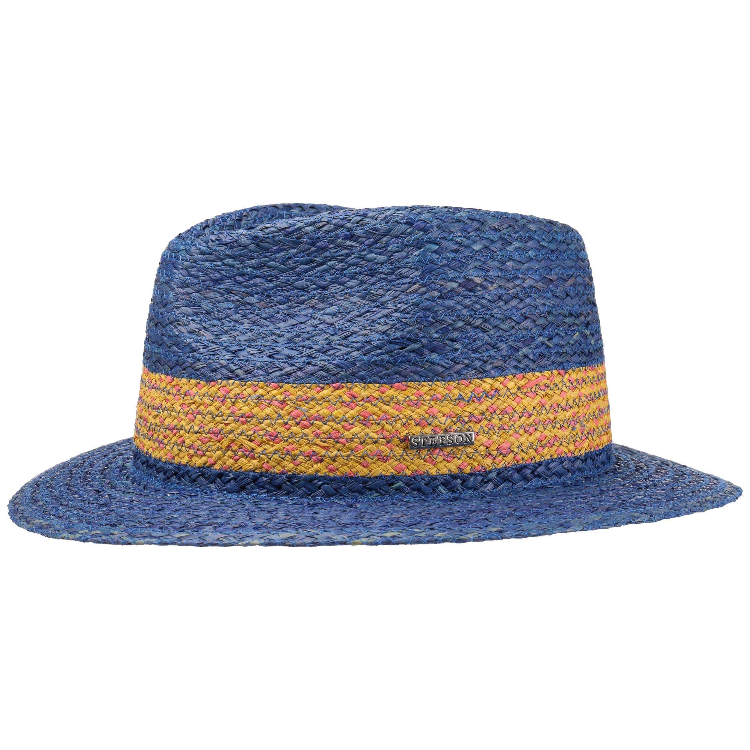 chapeau homme grande taille chapeau noir deguisement pas cher. Black Bedroom Furniture Sets. Home Design Ideas