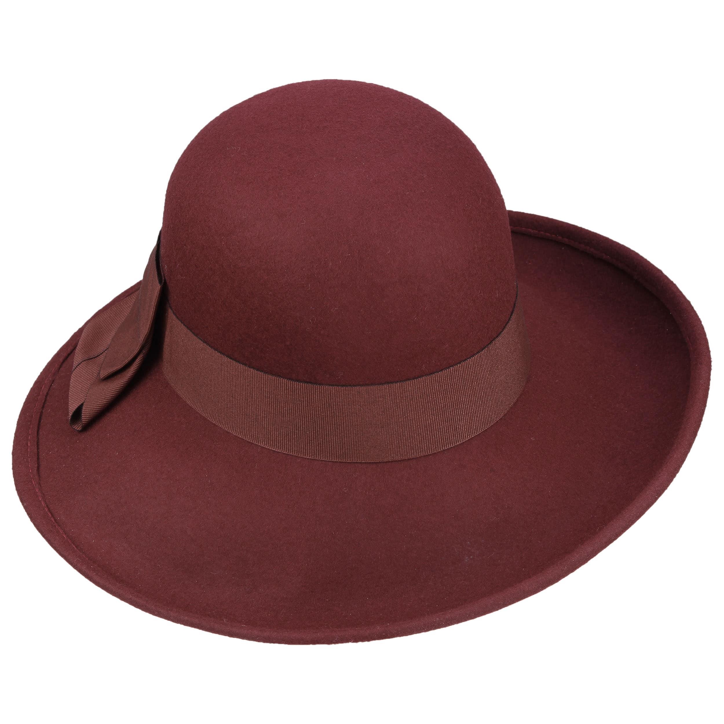 Chapeau Art Decoratif