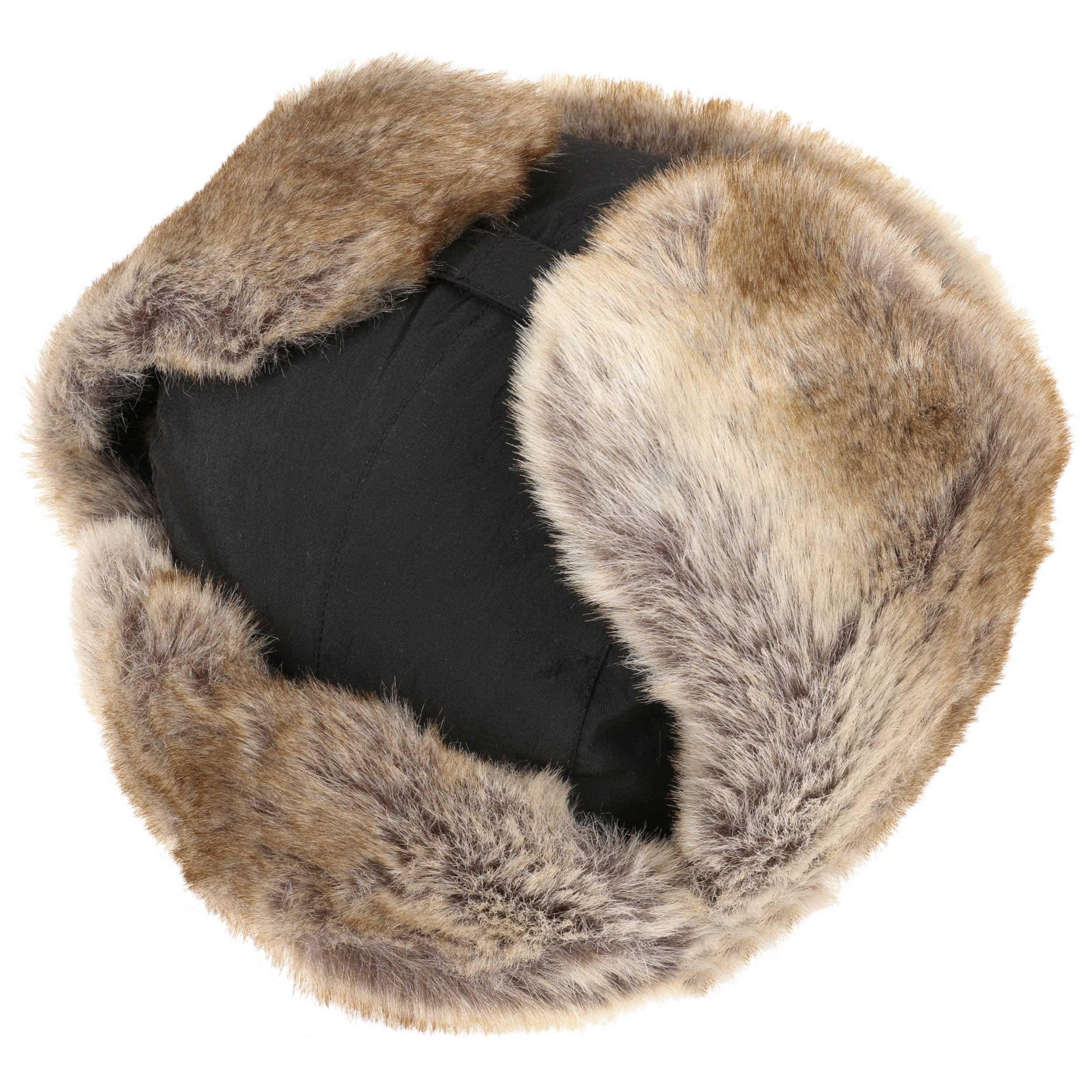 chapka carreaux kamikaze enfant by barts eur 34 99 chapeaux casquettes et bonnets en. Black Bedroom Furniture Sets. Home Design Ideas