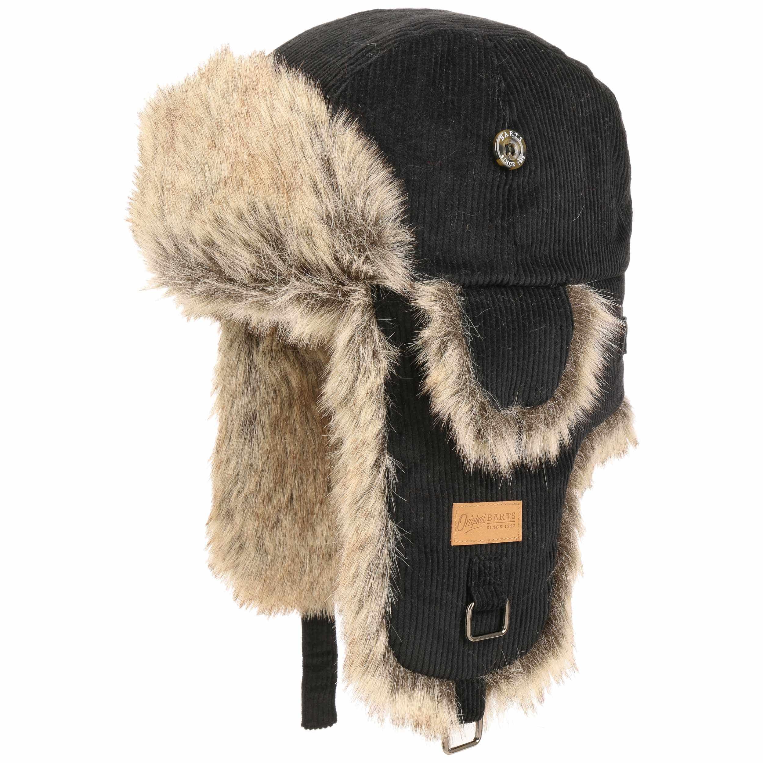 chapka rip bomber by barts eur 44 99 chapeaux casquettes et bonnets en ligne. Black Bedroom Furniture Sets. Home Design Ideas
