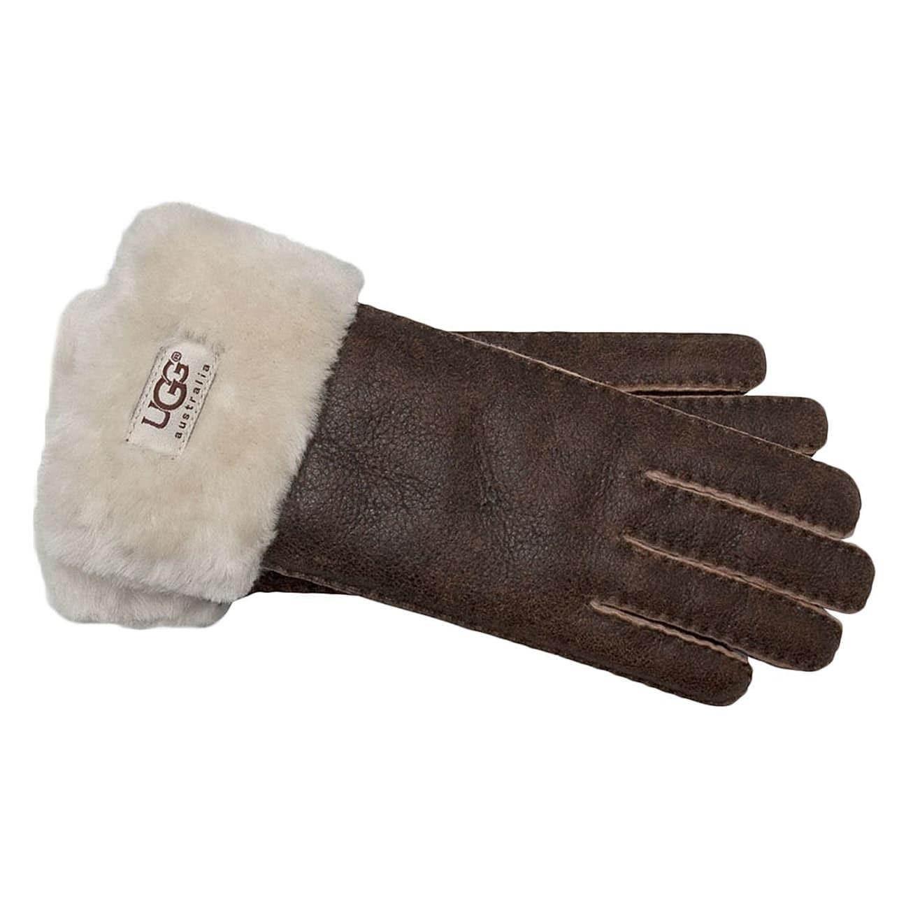 gants ugg homme