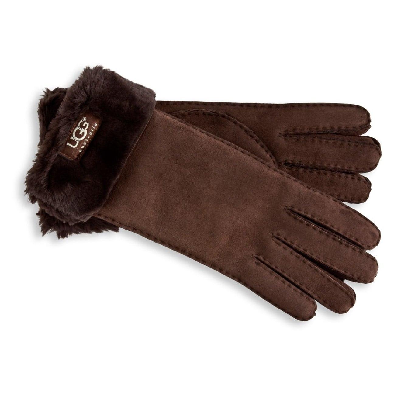 gant ugg pas cher