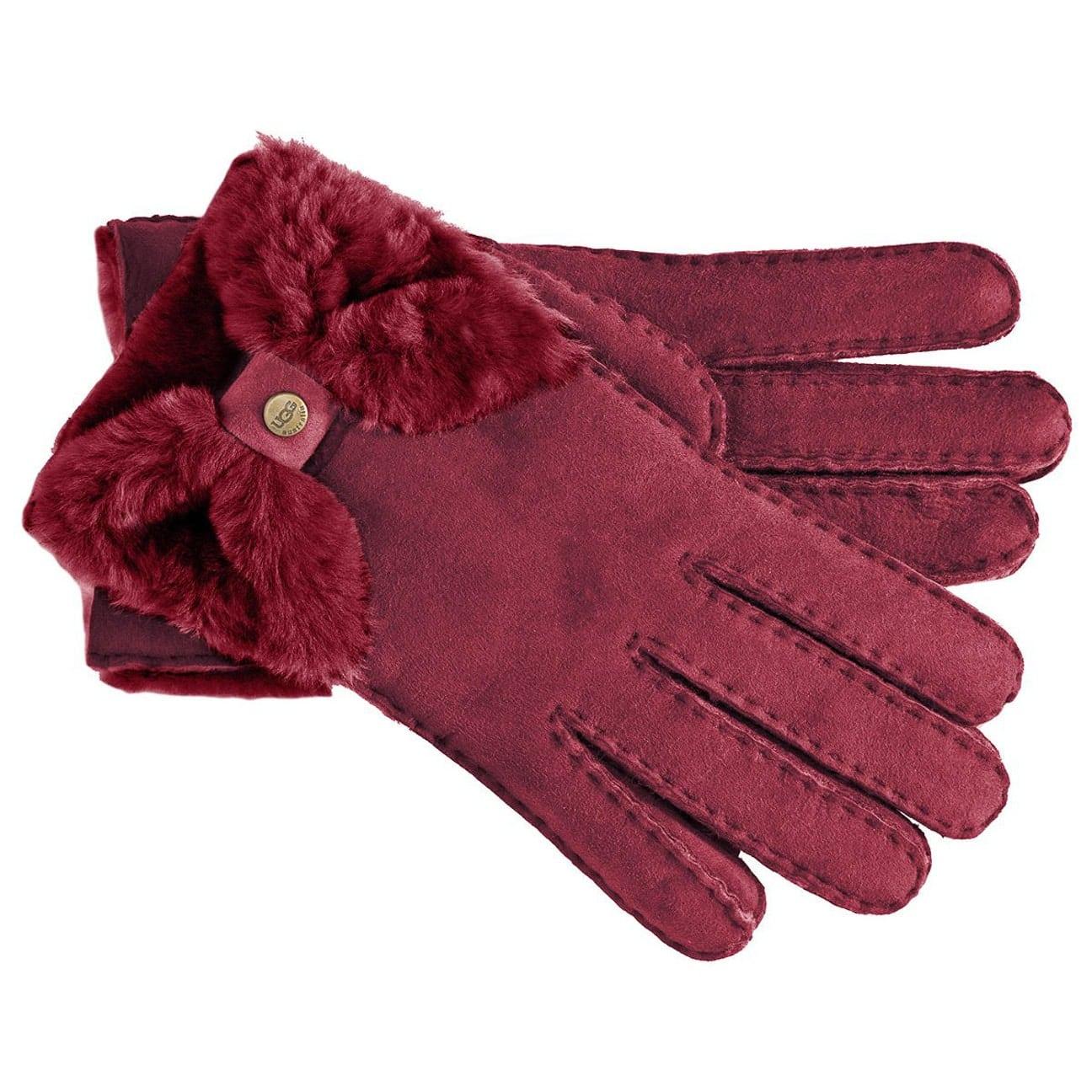 UGG gants pour hommes france