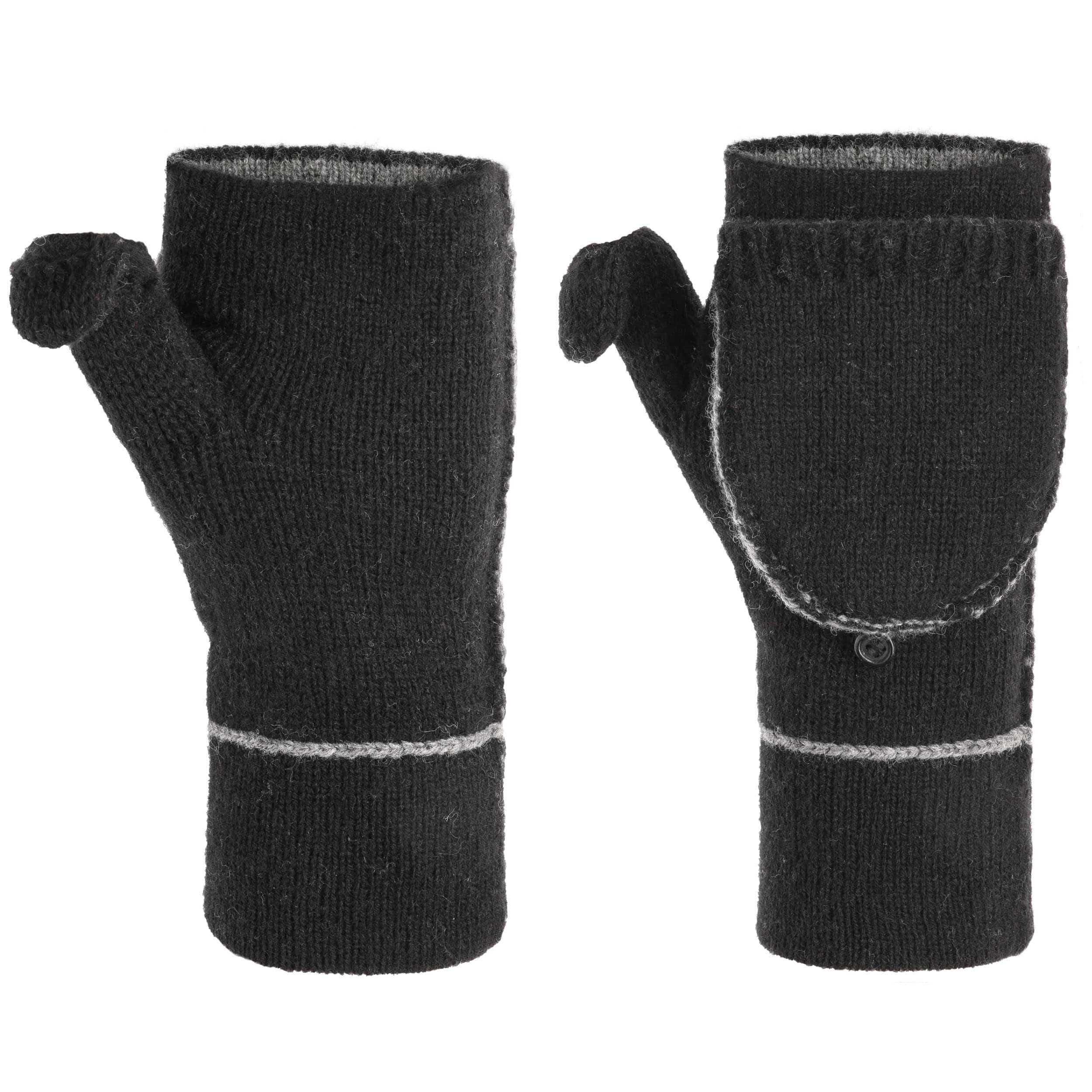 gants ugg