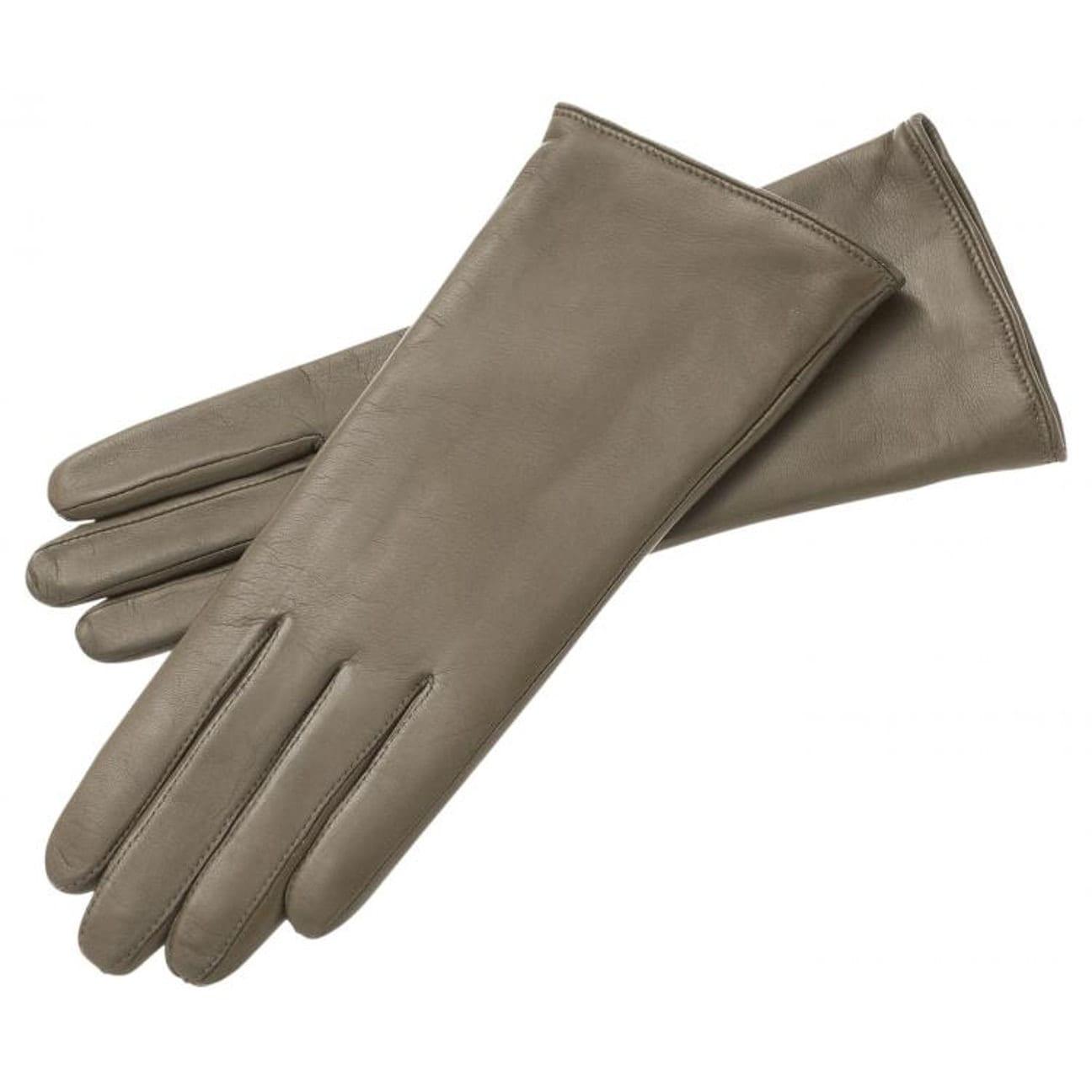 gants pour femme scotchgard by roeckl eur 79 90. Black Bedroom Furniture Sets. Home Design Ideas