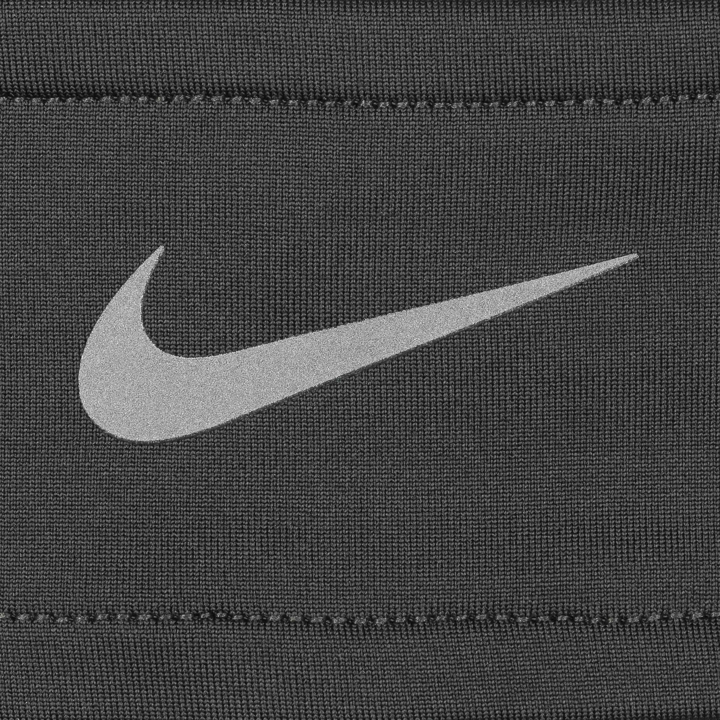 ccca251c1eb3 Set Bandeau + Gants Run Dri-Fit by Nike, EUR 34,95 --  Chapeaux ...