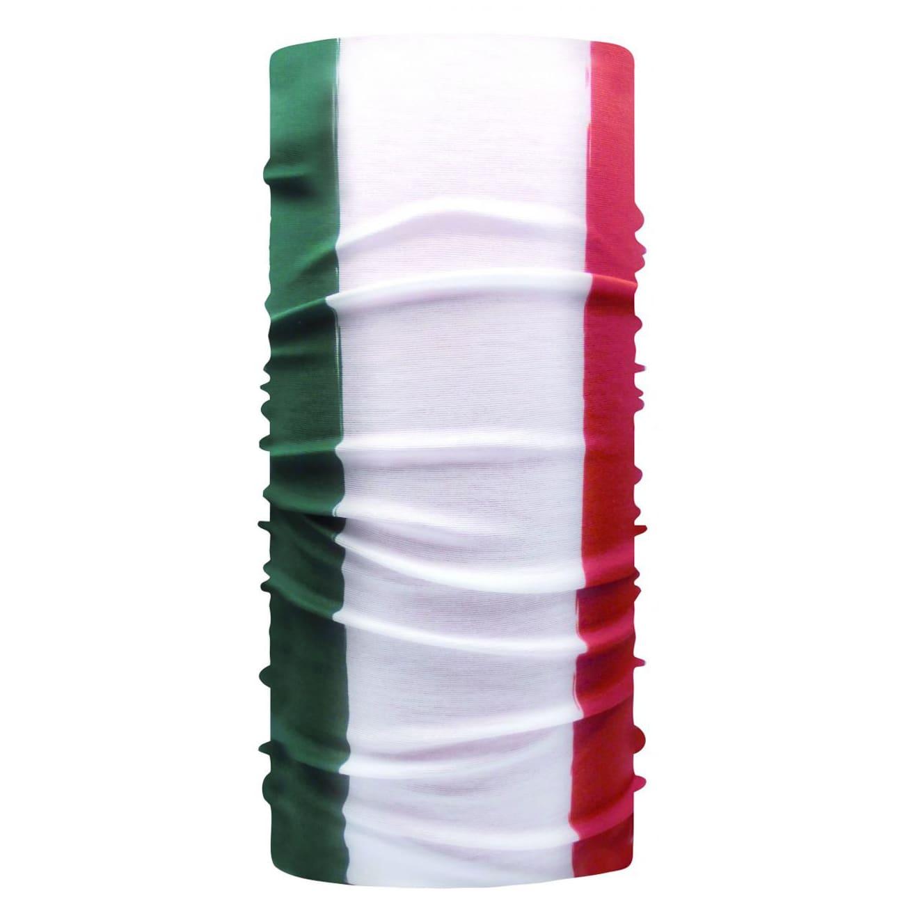Tour de Cou Italie by BUFF, EUR 17,95 --  Chapeaux, casquettes et ... 1bb1be5d23b