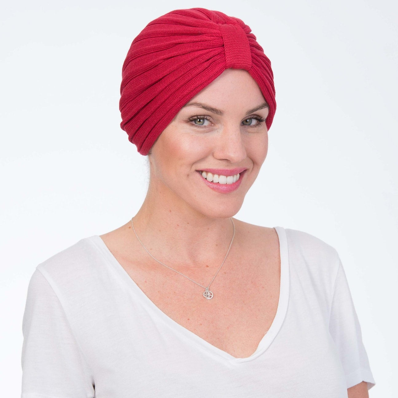 bonnet turban femme laine. Black Bedroom Furniture Sets. Home Design Ideas