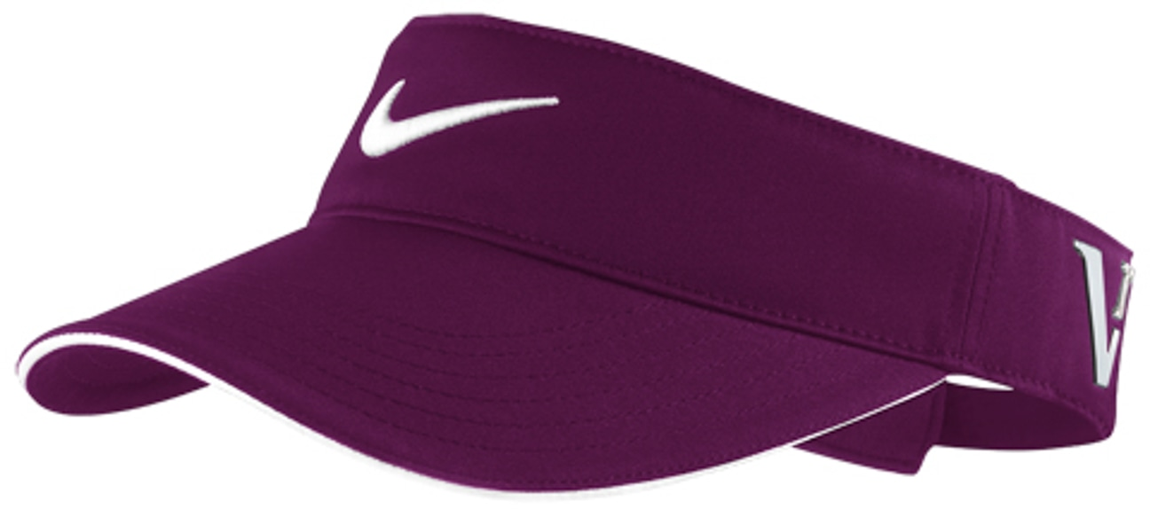 bb75a8bfe1c61 Visière Swoosh Golfing by Nike - 29,95 €