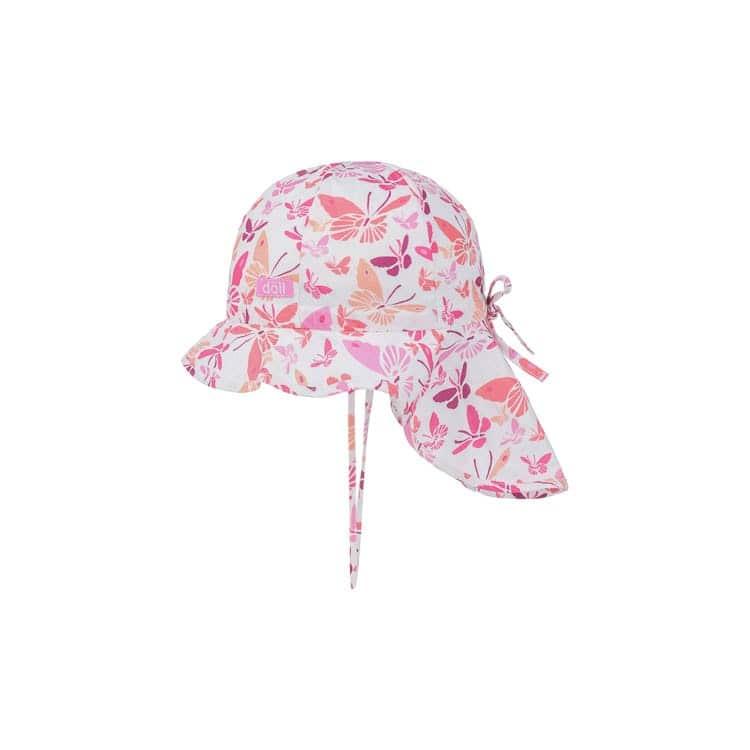 Chapeaux en tissu achat en ligne for Tissu anti uv exterieur