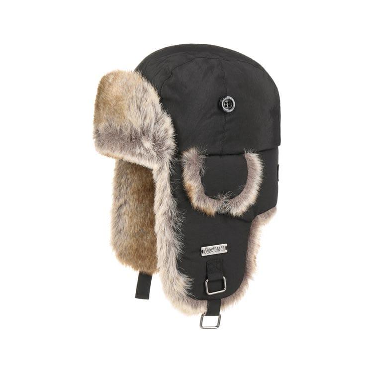 chapkas pour l hiver achat en ligne chapeaushop. Black Bedroom Furniture Sets. Home Design Ideas